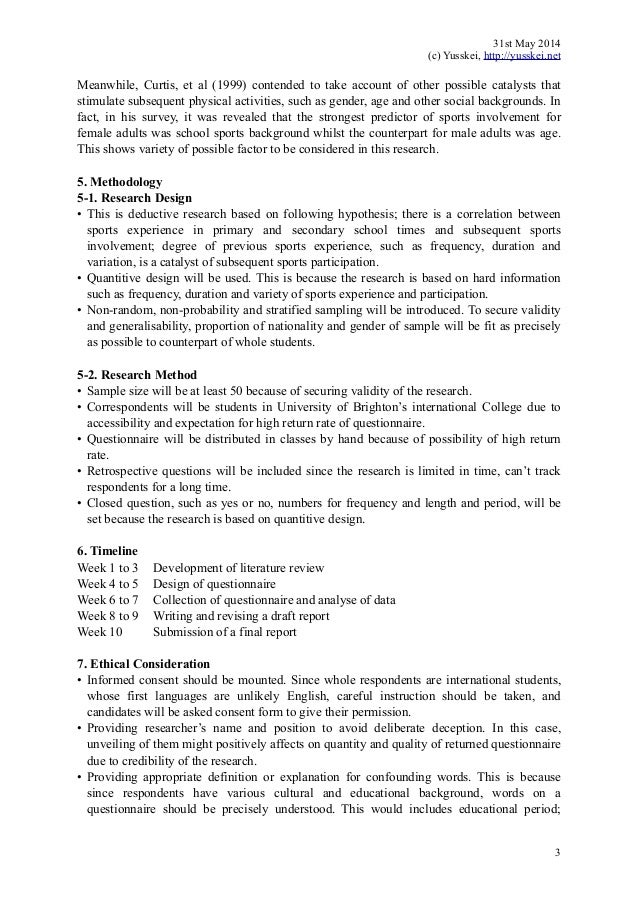 Conflict Management Research Paper Starter