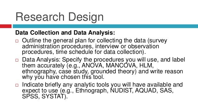 statistics in data collection and analysis Statistics with r from duke university in this specialization, you will learn to analyze and visualize data in r and create reproducible data analysis reports.