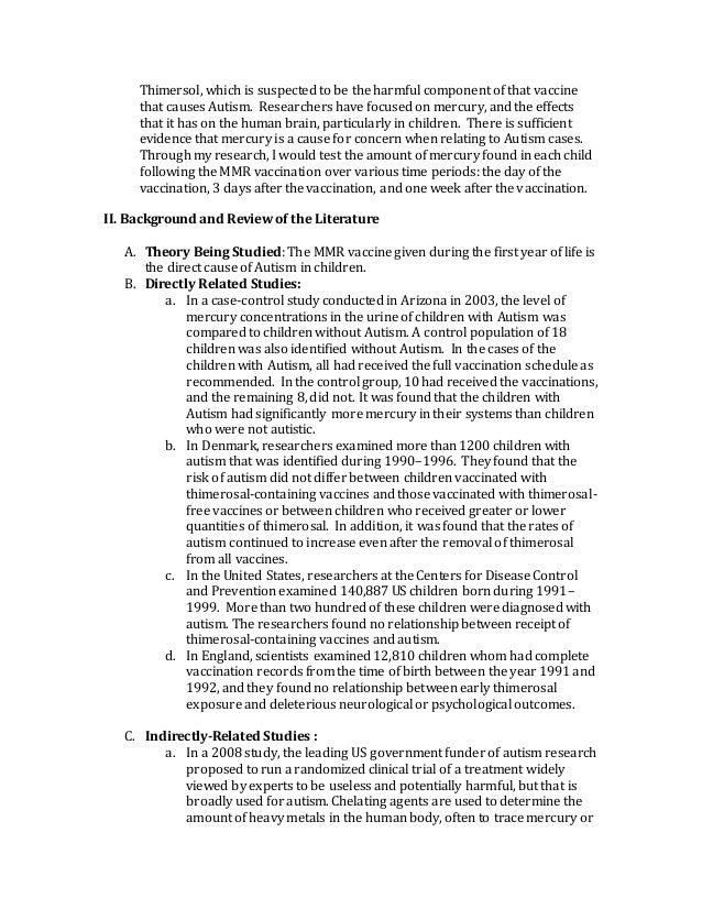 hiv essay paper   sazakmouldingsco