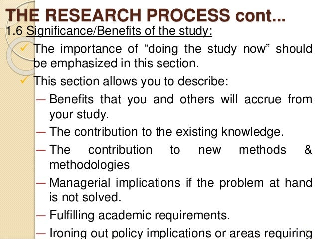 research proposal on motivation in the workplace How to write a research proposal, including its major stages of conceptualization and development.