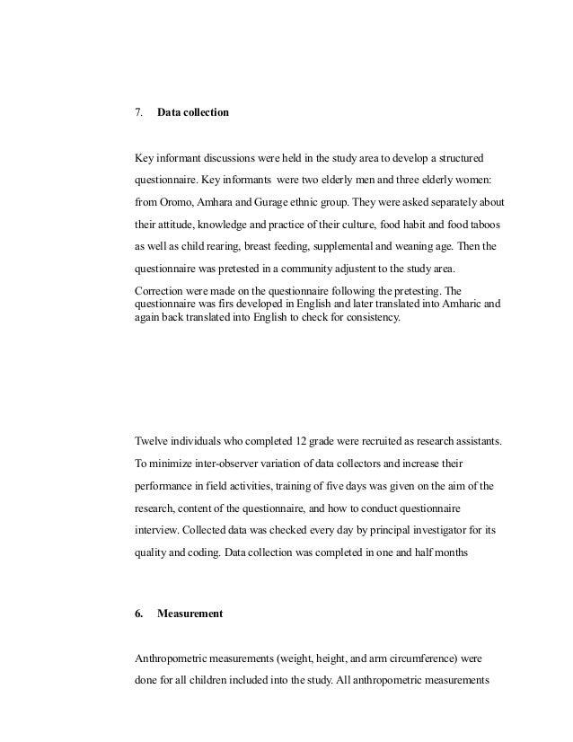 opinion essay english example holiday homework