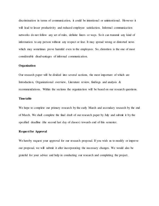 media society essays ethics