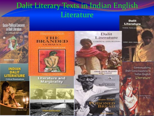 hindi dalit literature Also upgraded our website and launched its hindi version v4 promotion of dalit literature and arts indian institute of dalit studies and swiss development.