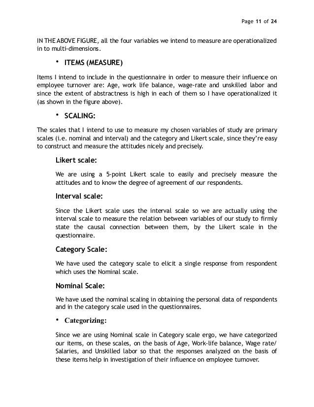 phd thesis on work life balance pdf