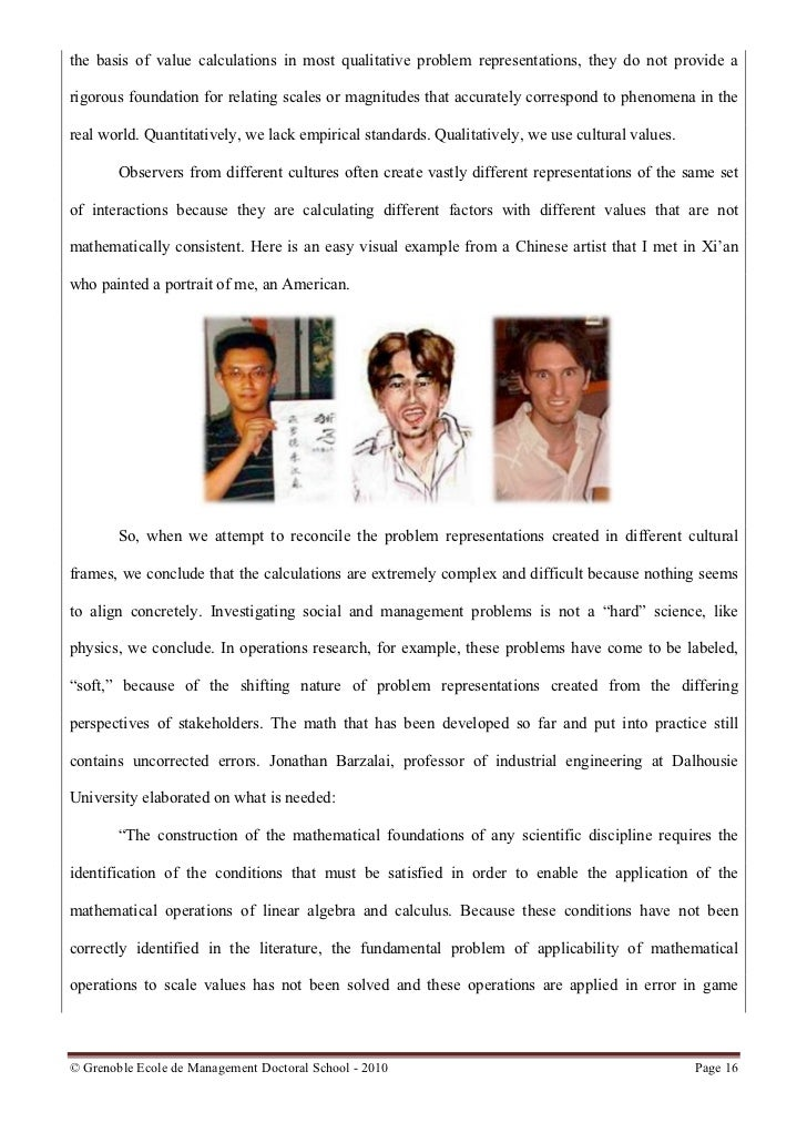 essay portfolio example volleyball