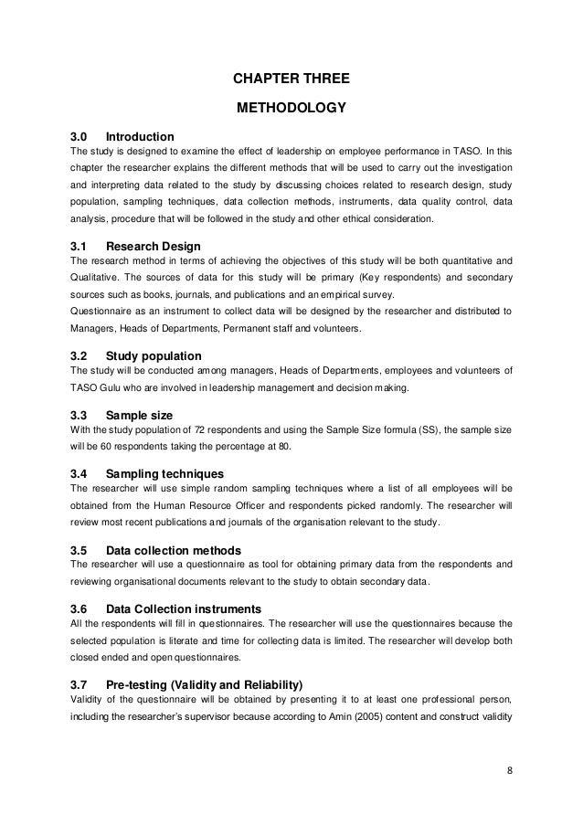 essay advantages and disadvantages sample life