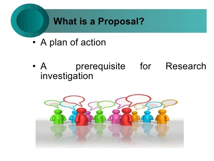 action research proposal sox implementation Education research papers  curriculum implementation - when implementing a  abilities and needs of students who learn more effectively through action and direct.