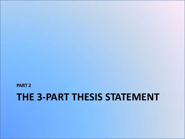 tv censorship thesis statement Television and media essay - tv, violence, and censorship  click the button  above to view the complete essay, speech, term paper, or research paper.
