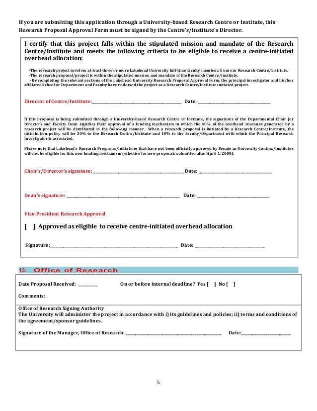 Pricing Agreement Template Retailer Agreement Retail