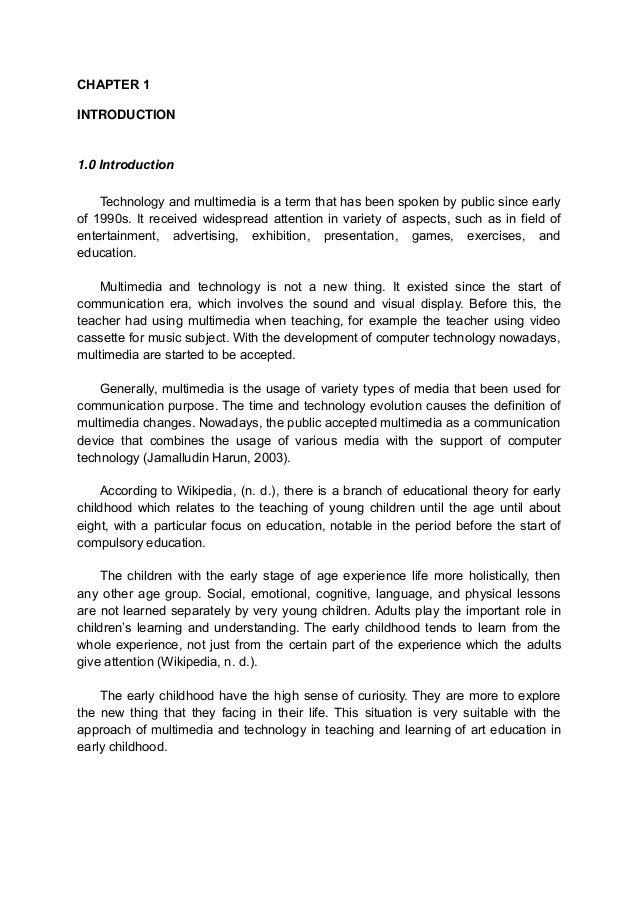 Anti-Abortion Argument Essays