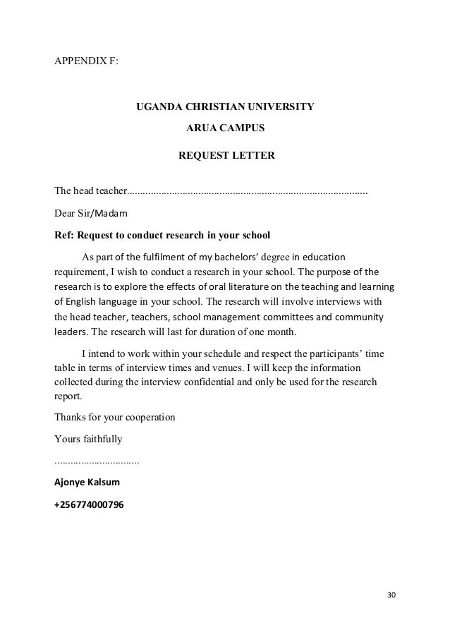 Research Proposal Example English Language   Cover Letters Help Dynns com Sample Resume For Hindi Teacher Delhi   Primary Teacher Resume Samples  Examples Download India Resume For