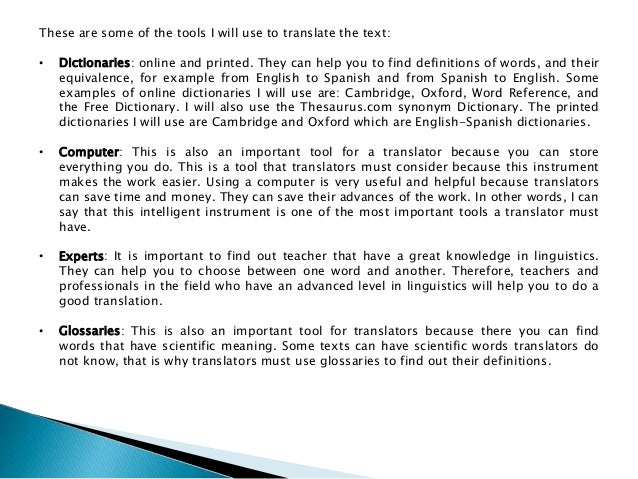 how to write an abstract for legal research paper