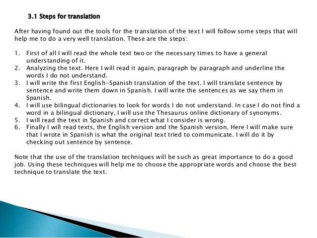 Curriculum vitae formato para llenar picture 9