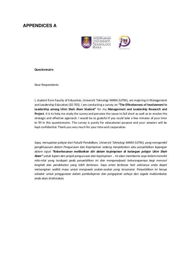 Sample Media Plans Media Buying Case Studies Mediastruction