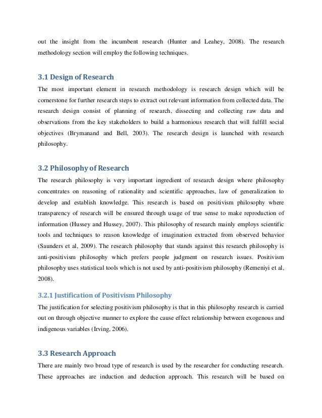 research proposal of dove Database of example marketing dissertations - these dissertations were produced by students to aid you with your studies.