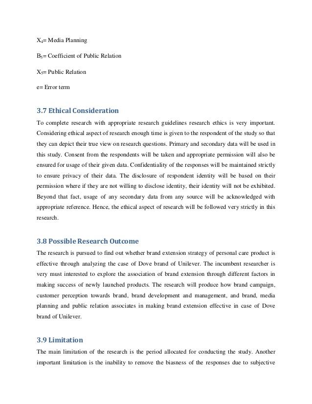 Euthanasia pros and cons essay