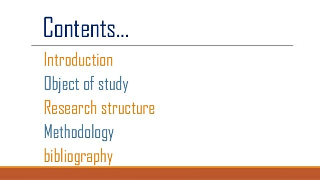 research proposal powerpoint presentation Looking for research proposal steps powerpoint presentation slides powerpoint templates find predesigned ppt templates, presentation slides.