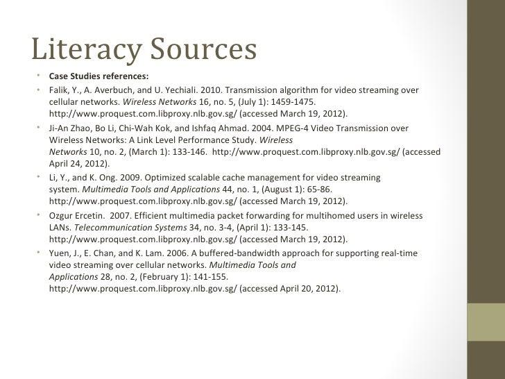 Description secretary resume