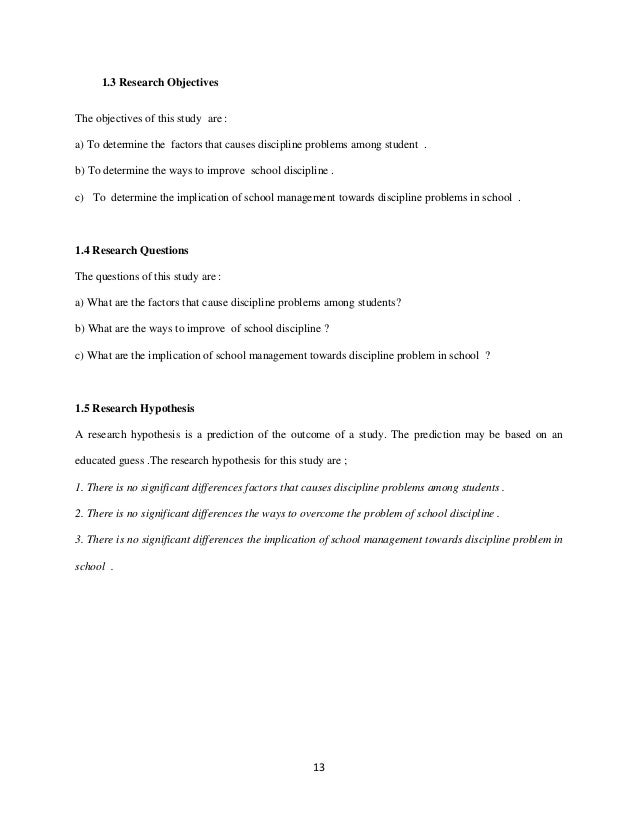 english experience essay writing pdf download