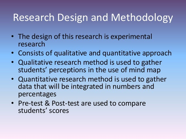 essays on research methodology Where to order custom research papers take a look here, the best research papers writing site will do your assignment from scratch on time.