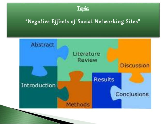 the negative effects of hotel websites One of the negative effects of social media on teens is that sexually suggestive or explicit content is prevalent throughout numerous social networking sites exposure to sexual content that portrays unrealistic or harmful sexual behaviours and stereotypes can negatively influence teenagers who are only just beginning to develop their sexual .