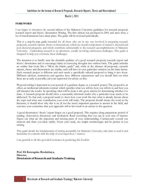 proposal for school website development