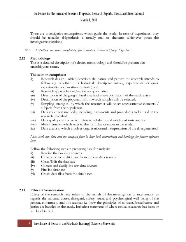 Dissertation review service gI�nI�ral