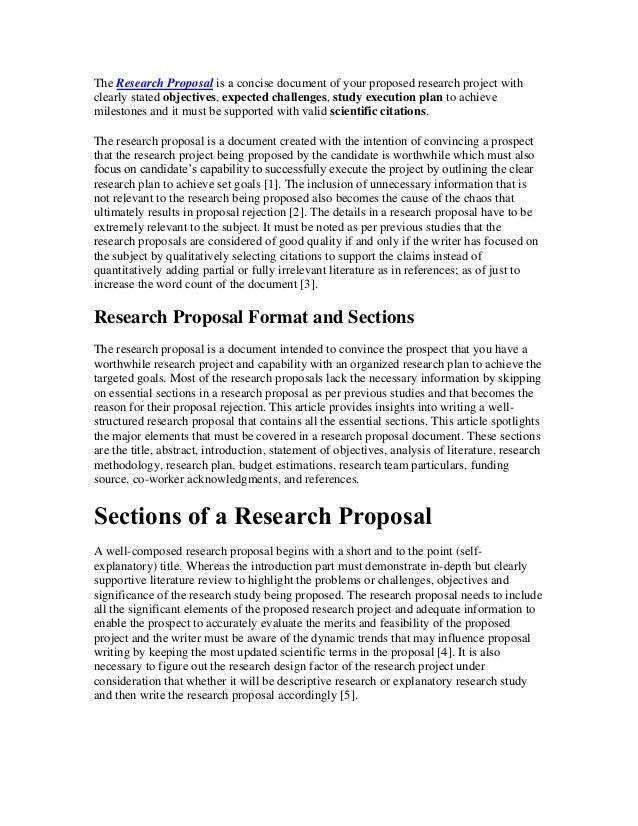 Apa bibliography entry handlesets