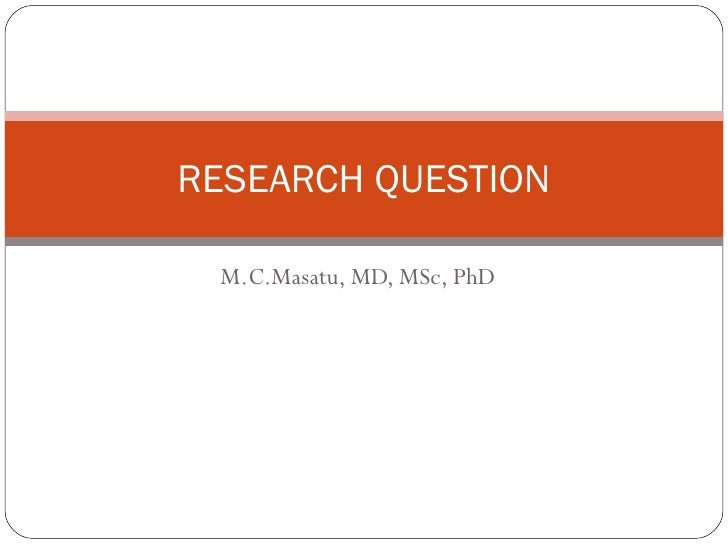 operations research questions