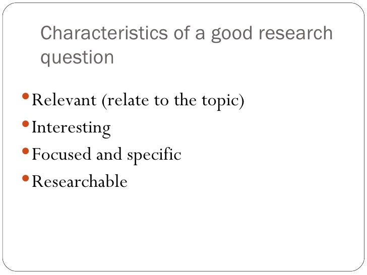 research questions for phd thesis Phd research topics guidance is provided to research scholars by our concern for past 9 years with best customer support and 100% confidential.