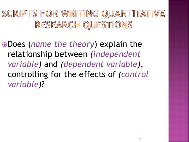 formulating research questions dissertation Formulating research aim and objectives in an appropriate manner is one of the most important aspects of your thesis this is because research aim and objectives.