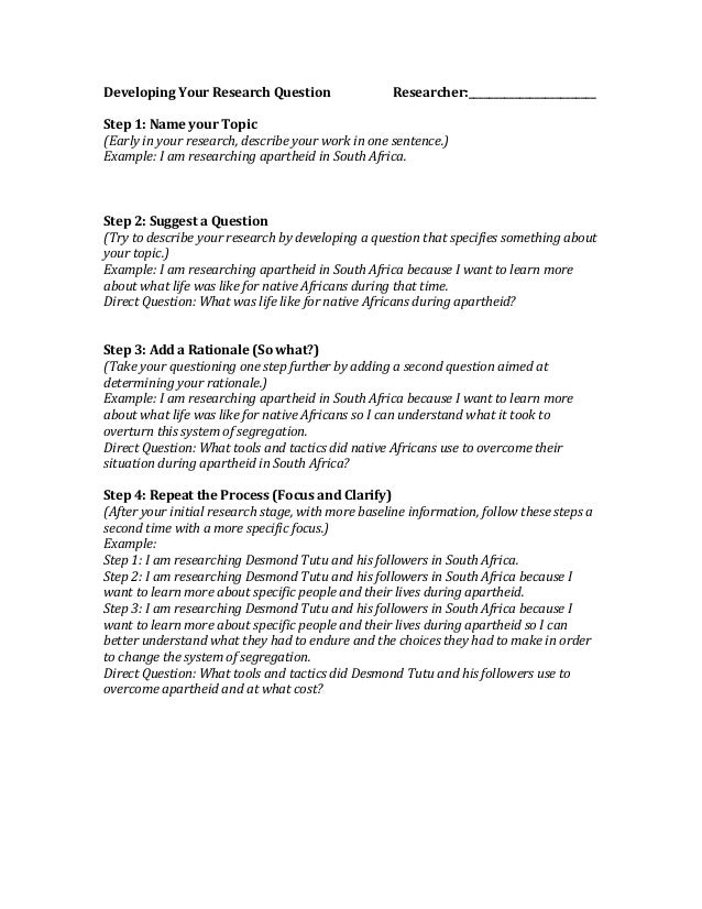 mapping essay writing structure pte