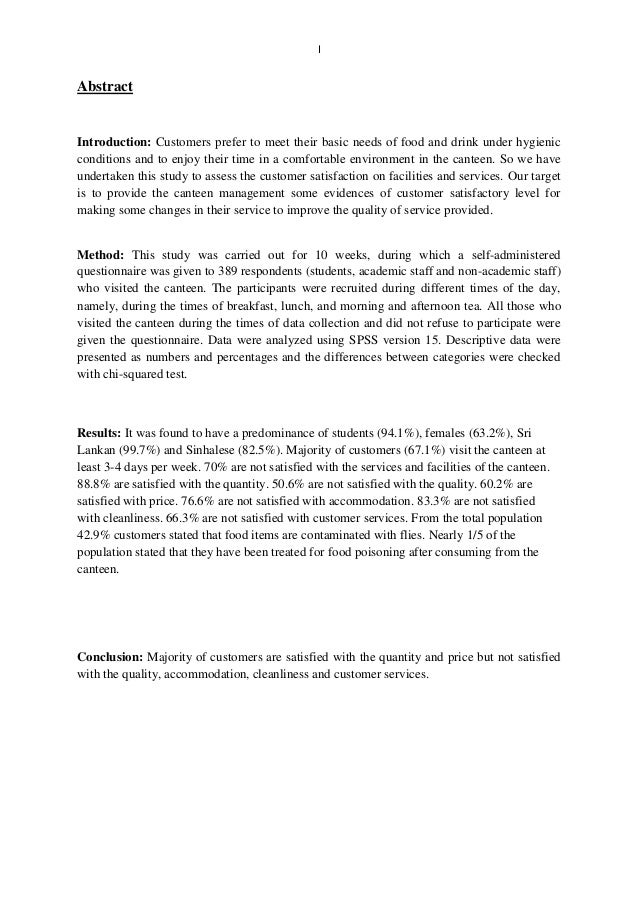 Business Plan Essay Essay About My Classmates Kitchen Set English Short Essays also Thesis Statement Examples For Narrative Essays Thesis Statements On Abortion Essays Proposal Argument Essay Examples