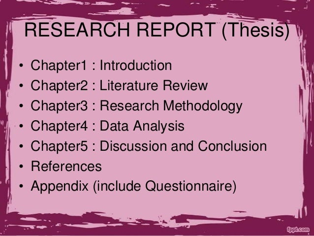 thesis basics Heart of darkness essay prompts pipe fitter objective resume resume and cv writers thesis statement on osteoporosis check your essay score sat new years revolution essay pay for persuasive essay on hacking short essay on respect for kids.
