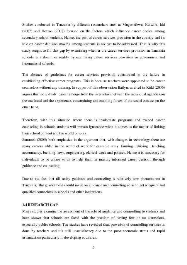 250-300 word essay on internet ki duniya