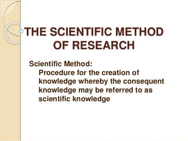the decisive impact of the research question to the chosen method in a study Case study research: foundations and methodological orientations  but promoted the use of a theoretical framework or research questions to guide the case study and organized, systematic data collection to manage the process of inquiry  (the method) for stake case study research is the study of the particularity and complexity of a.