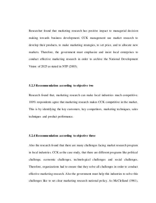 marketing dissertation pdf