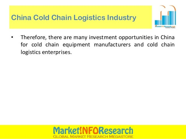 Supply Chain Actions to Improve China Sourcing