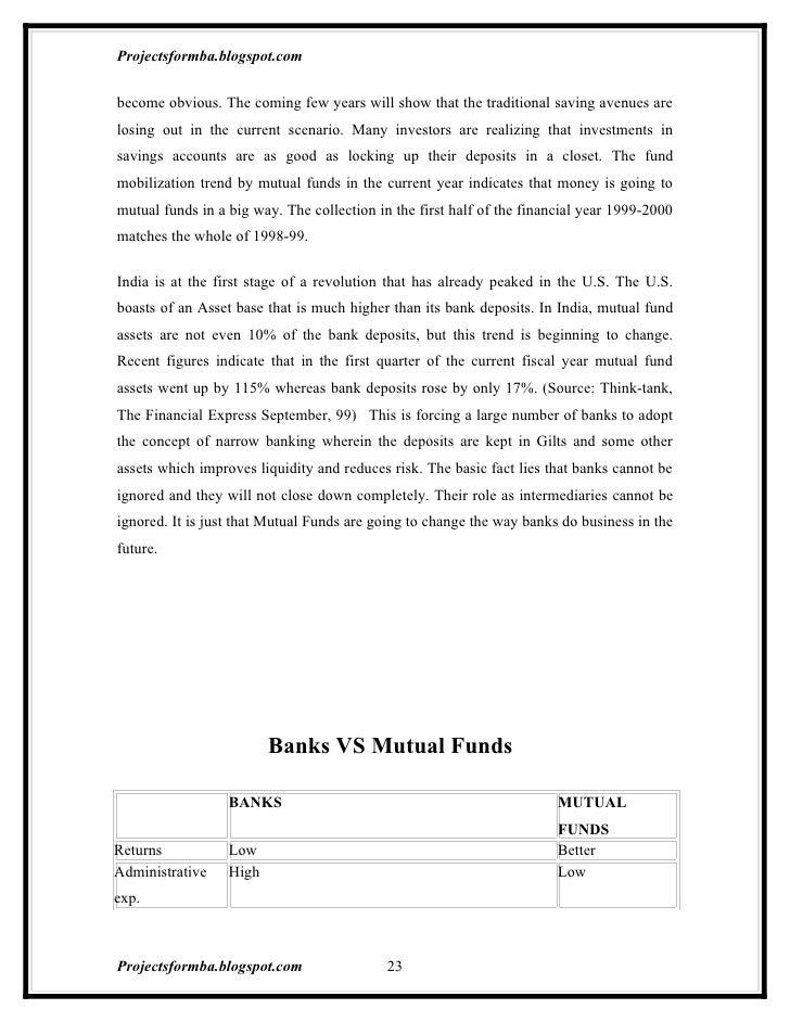 mutual fund research reports Mutualfundindia research page helps you in key reports related to economic, equity, debt, commodities on different time frames are available some of the regular reports are daily dossier, weekly market wrap up, wpi inflation update, iip update, monetary policy update, balance of payment update.