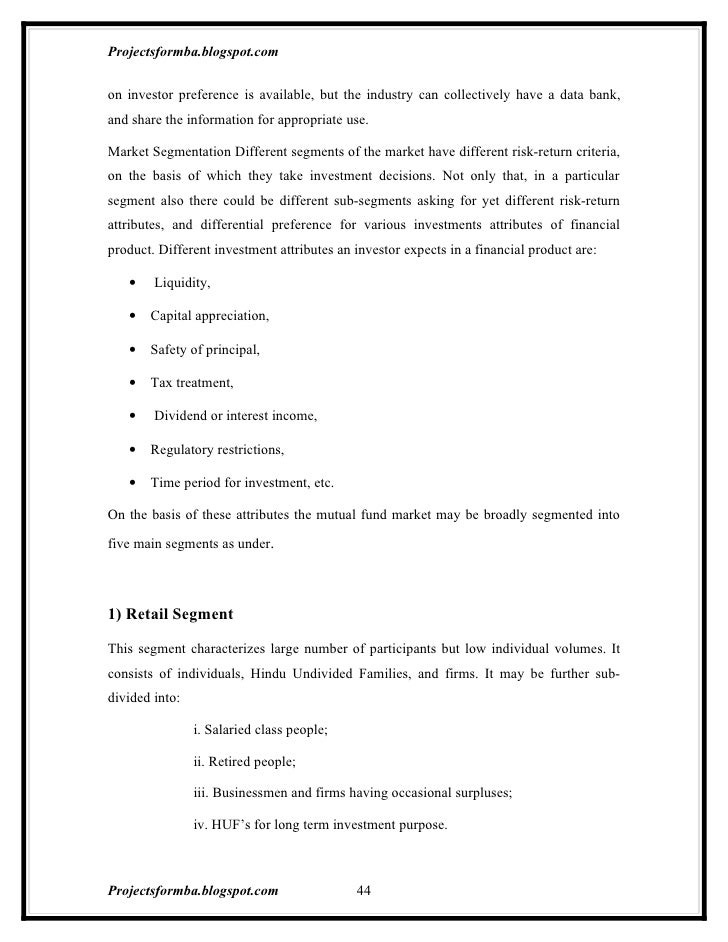 Amazing Child Care Job Duties Resume Mold - Professional Resume ...