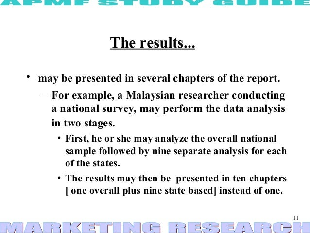 data analysis thesis research Chapter 3 research methods this chapter provides information on the research methods of this thesis the survey research method has been chosen  34 data analysis.