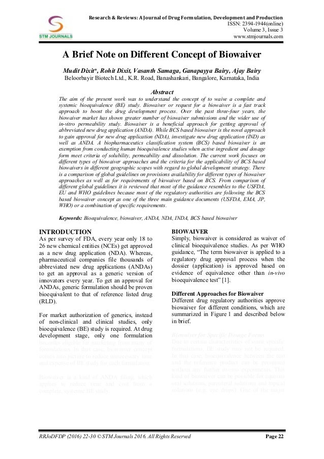 pharmaceutical formulation phd thesis Phd thesis position in biopharmaceutics - novel drug delivery systems  monomers, consequently polymerization and characterization, and formulation of.
