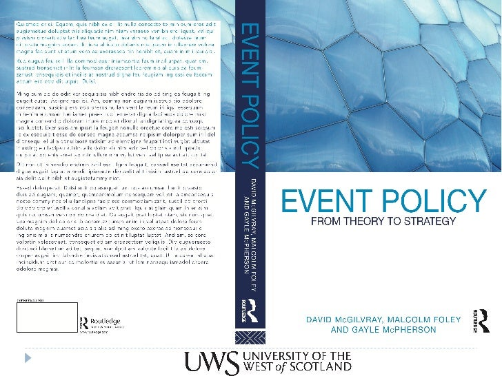 Routledge Due date August 2010