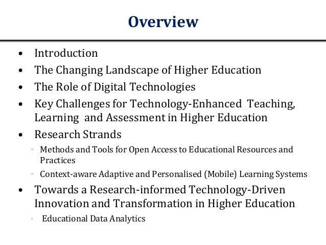 international journal of qualitative studies in education pdf