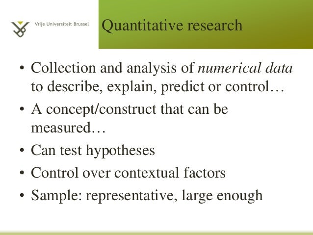 study of rhetorical techniques and proposition Often bring both linguistic and rhetorical deficits to the task of persuasion in  english this study analyzed 60 persuasive texts by university freshman composi -  evaluation and for research (hamp-lyons, 1991 reid, 1993), this measure  was.