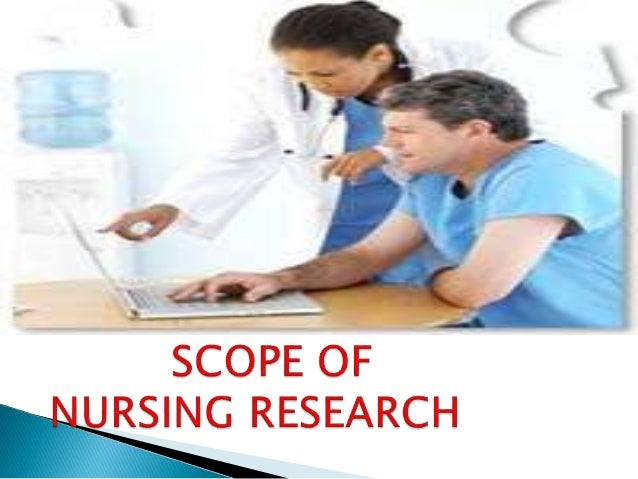 historical evolution of research in nursing Despite a tradition dating back to florence nightingale, nursing research emerged as a systematic study and assessment of nursing issues only in the last 50 yearsnursing education's shift from hospital training schools to academic settings made possible, even mandated, the development of nursing as a scientific discipline.