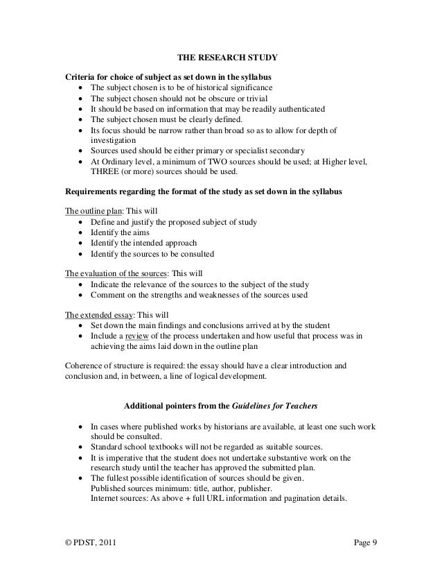 extended essay footnotes Mr stevenson's extended essay site citations, bibliography & footnotes - word an itgs extended essay should examine how an it system or systems has.