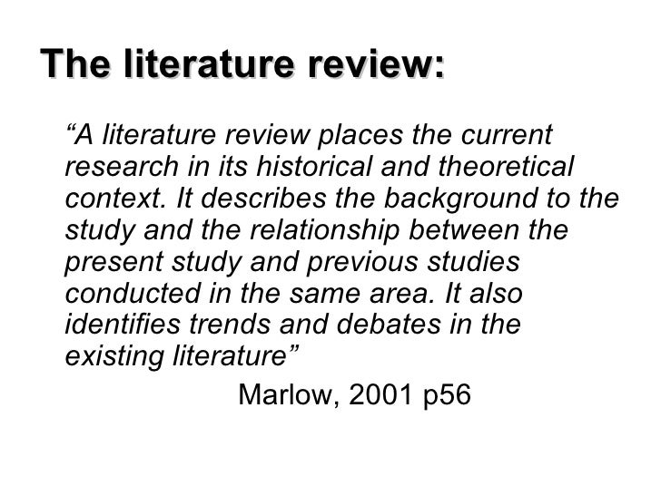 relationship between reflection and reflexivity define