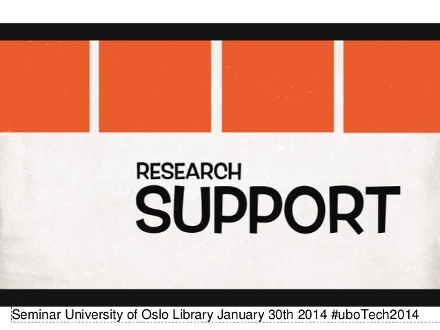 research support Michigan ross connects you with resources, funding, and more to help with your research projects.