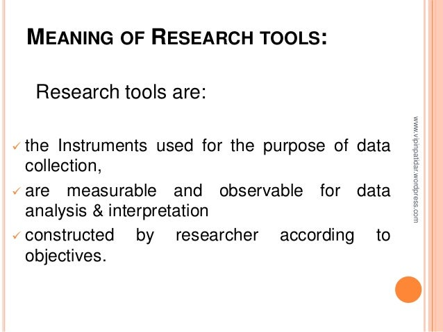 methods used for data collection essay Methods of data collection essays: over 180,000 methods of data collection essays, methods of data collection term papers, methods of data collection research paper.